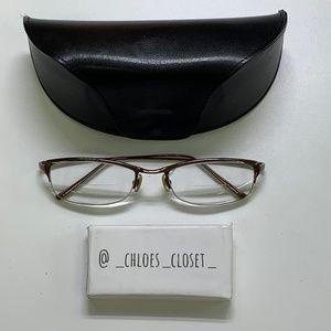 🕶️RB8534 1033 Ray Ban Unisex Eyeglasses/PJ142🕶️